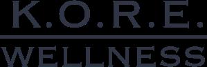 KORE_Wellness_Logo_small_blue